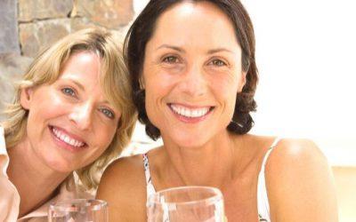 Dangers of the Botox Bar